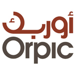 71000ORPIC 1 - Our clients (ID)