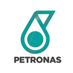74423PETRONAS - Our clients (ID)