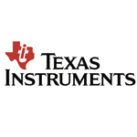809969TEXAS INSTRUMENTS - Our clients (AR)