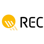 820097REC - Our clients (AR)
