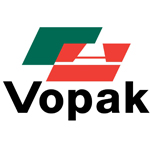 878227VOPAK - Our clients (AR)