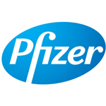941360PFIZER - Our clients (AR)