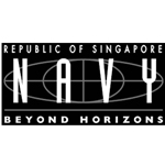 947434SG NAVY - Our clients (AR)