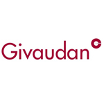 955959GIVAUDAN - Our clients (ID)