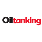 958556OILTANKING - Our clients (ID)