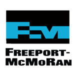 992281FREEPORT MCMORAN - Our clients (AR)