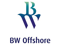 1041 BW - MARINE & OFFSHORE (TC)
