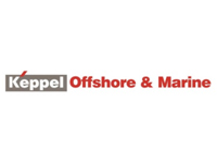1041 Keppel - MARINE & OFFSHORE (ID)