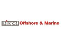 1041 Keppel - MARINE & OFFSHORE (TC)
