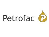 1041 Petrofac - MARINE & OFFSHORE (TC)