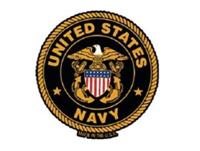 1041 Us Navy - MARINE & OFFSHORE (TC)