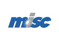 1041 misc - MARINE & OFFSHORE (TC)