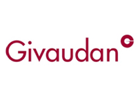1079 Givaudan - Chemical & Petrochemical