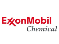 1079 exon mobil - Chemical & Petrochemical