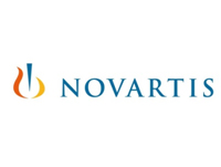 1095 Novartis - Pharmaceutical & Food Industry