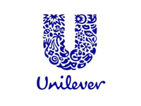 1095 Unilever - Pharmaceutical & Food Industry