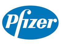 1095 pfizer - PHARMACEUTICAL & FOOD INDUSTRY (TC)