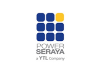 1180 Seraya - POWER GENERATION (AR)