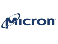 1194 micron - SEMICONDUCTOR & ELECTRONICS (RU)