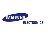 1194 samsung - SEMICONDUCTOR & ELECTRONICS (RU)