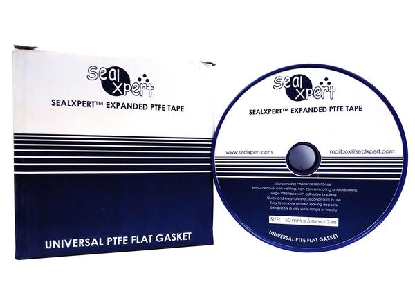 12460 FITA DE PTFE - Leak repair (PT)