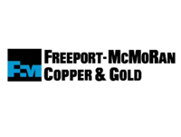 1361 Freeport - Mining & Metals Industry