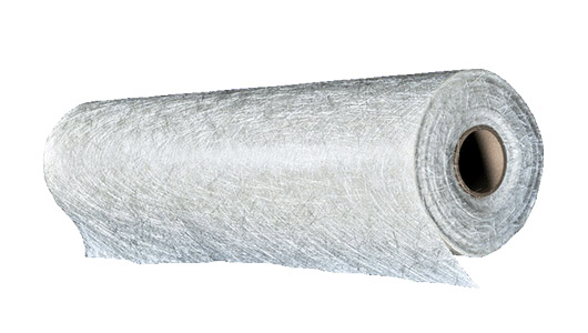 1793 MANTA DE FIOS CORTADOS WRAP SEAL PLUS - FIBER MAT (PT)