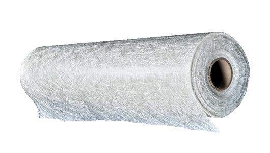 1793 WRAP SEAL PLUS UNTAI CINCANG TIKAR - FIBER MAT (ID)