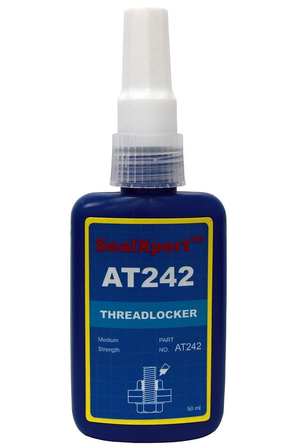 2277 SEALXPERT AT242 - THREAD LOCKER (RU)