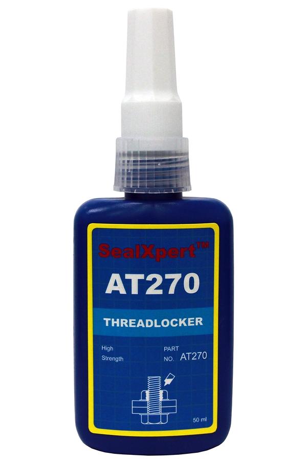 2280 Threadlocker 270 Fiberglass Repair Tape - THREAD LOCKER (TC)