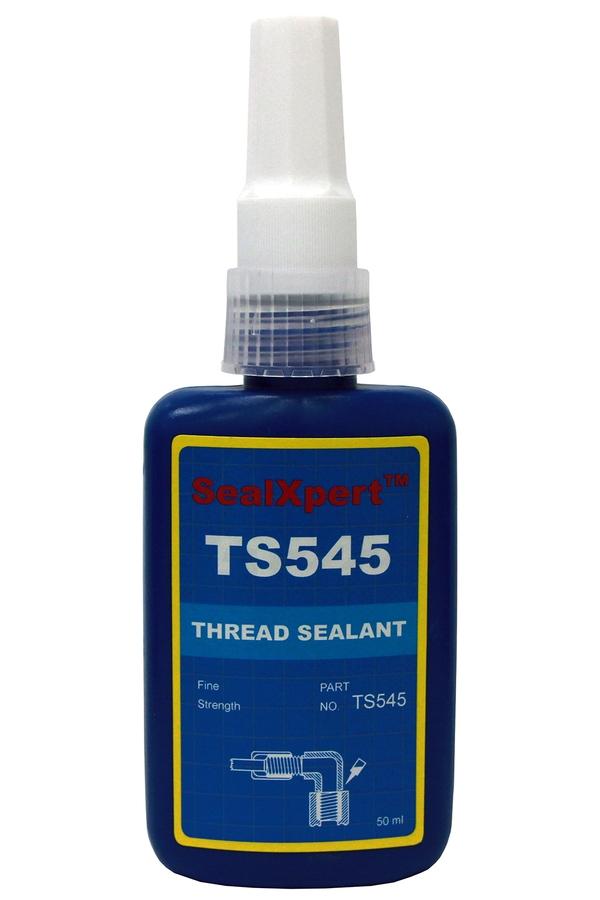 2326 SEALXPERT TS545 BENANG SEALANT - THREAD SEALANT (ID)