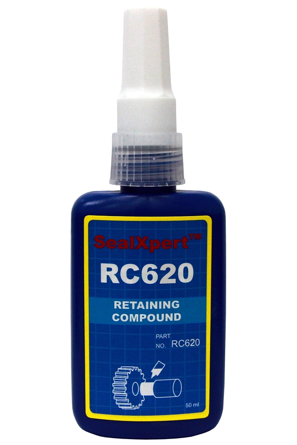2424 Retaining Compound 620 Tank Repair - RETAINING COMPOUNDS (TC)
