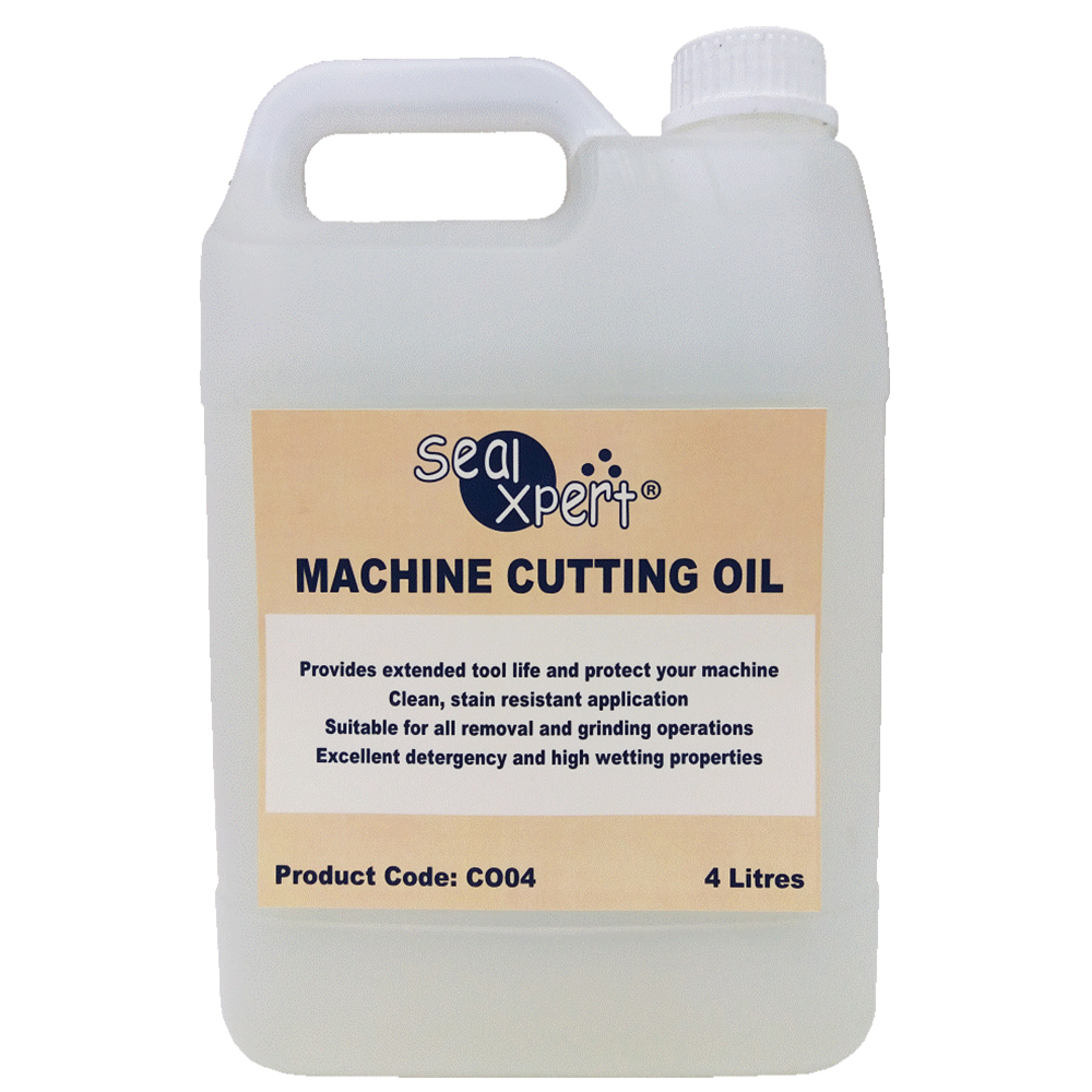38238 machine cutting oil - MOLYBDENUM LUBRICANTS (RU)
