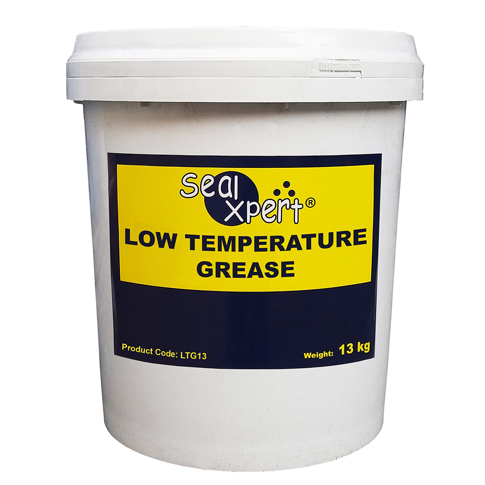 38370 low temperature grease - MOLYBDENUM LUBRICANTS (RU)