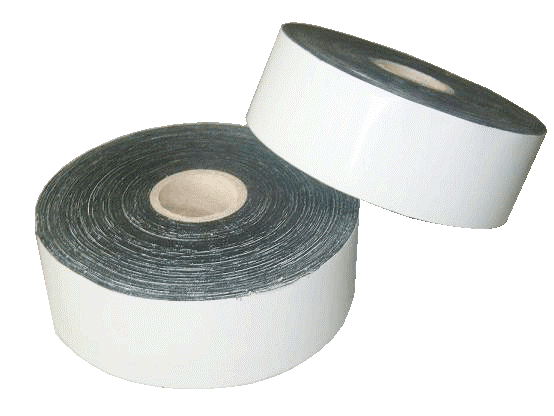 5274 SEALXPERT POLY OUTER WRAP 955 - CORROSION PROTECTION WRAP (ES)