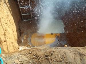 934 xpipe repair kit 4 300x225 jpg pagespeed ic U0McDMOvey - OIL & GAS (PT)