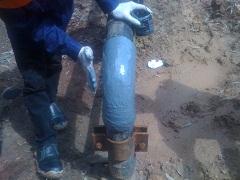 938 xcorrosion repair 4 jpg pagespeed ic AYVhhelkaD - OIL & GAS (AR)