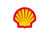 966 xShell jpg pagespeed ic O1y7qq06IF - OIL & GAS (RU)
