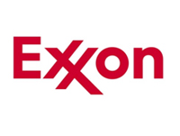 966 xexxon jpg pagespeed ic 8m Efe0ZhT - OIL & GAS (RU)